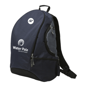 WPNSW State Team - Backpack