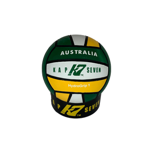 KAP7 Size 1 International Mini Ball