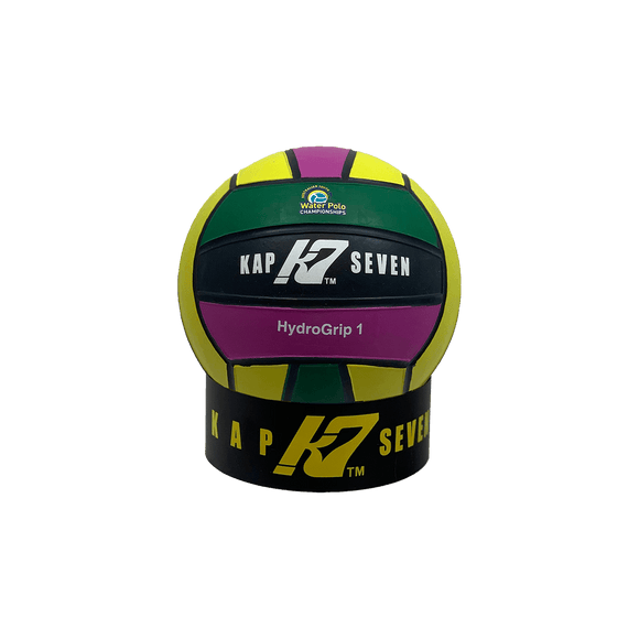 KAP7 Size 1 Trans Tasman Mini Ball
