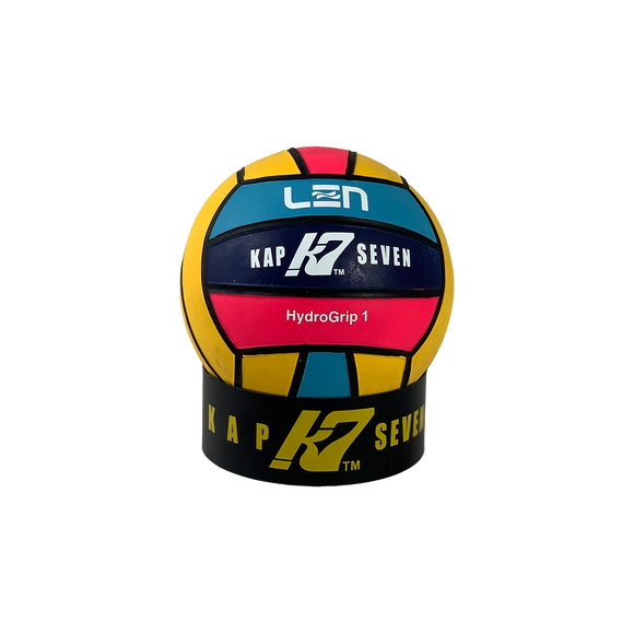 KAP7 Size 1 Mini Water Polo Ball