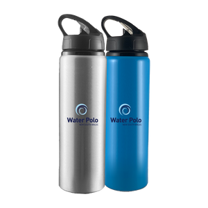 WPNSW Water Bottle
