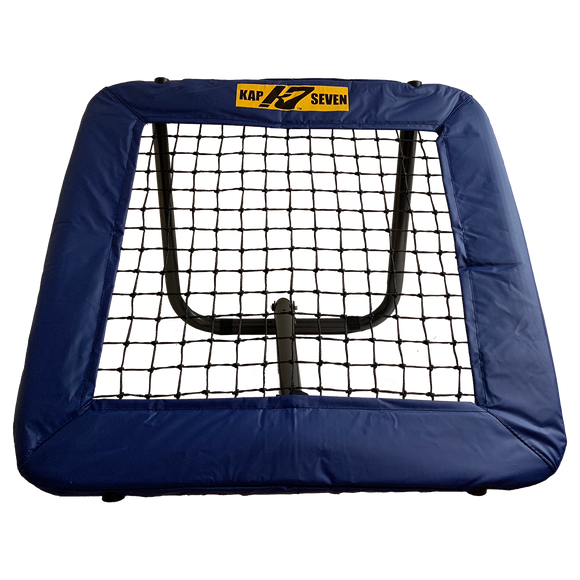 KAP7 Rebounder-HURRY, ONLY A FEW LEFT