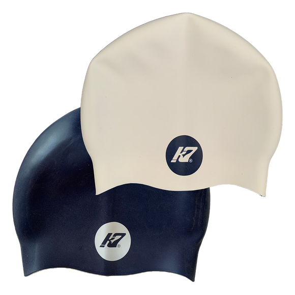 Silicon Cap (reversible)