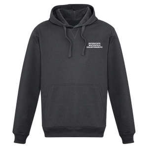 State v State - Hoodie