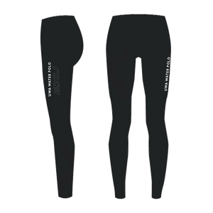 UWA Water Polo - 2XU Compression Tights (Womens)