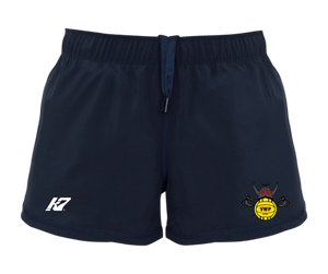 VIKINGS ladies shorts