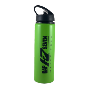 KAP7 Drink bottles