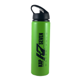 KAP7 Water Bottle