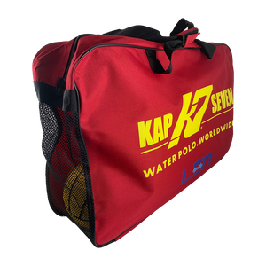 KAP7 Water Polo Ball Bag