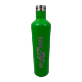 KAP7 750mL Triple Insulated Water Bottle