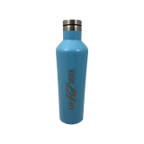 KAP7 550mL Triple Insulated Water Bottle