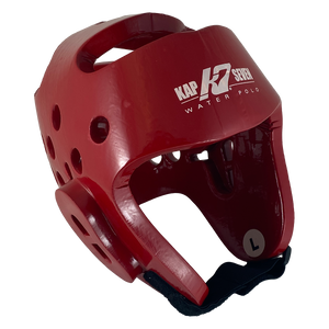 KAP7 Goalie Head Gear 15mm
