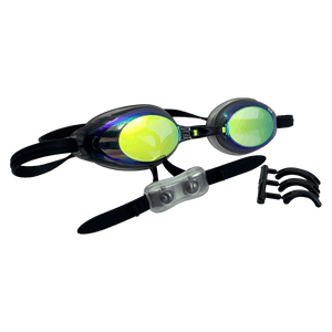 KAP7 Turbo Goggles