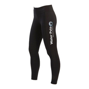 WPNSW State Team - 2XU Compression Tights (Womens)