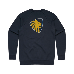 Sydney Uni Water Polo - Sweatshirt