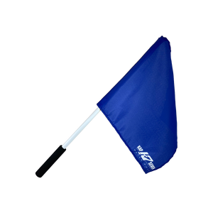 KAP7 Table Flags - set of 4