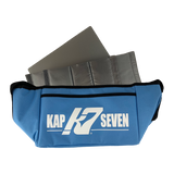 KAP7 12 Water Bottle Carrier