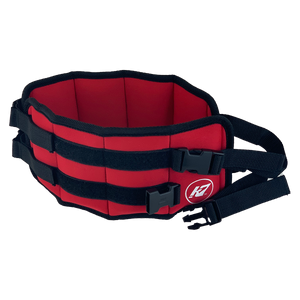 KAP7 Water Polo Weight Belt- due early October 2020