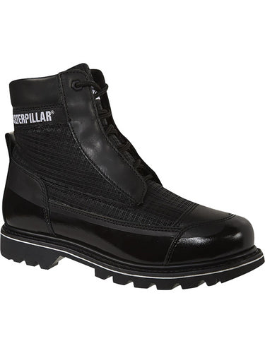 Cat by Caterpillar Men's Weldon Boots Black 11.5 M