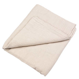 Dust Sheet Cotton Twill 12 X 9