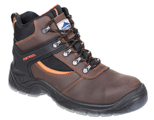 Portwest Mustang Boot