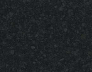 28MMx3MT Worktop Taurus Black