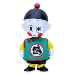 Figurine Dragon Ball : Chaozu