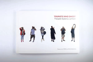 Tourists who Shoot