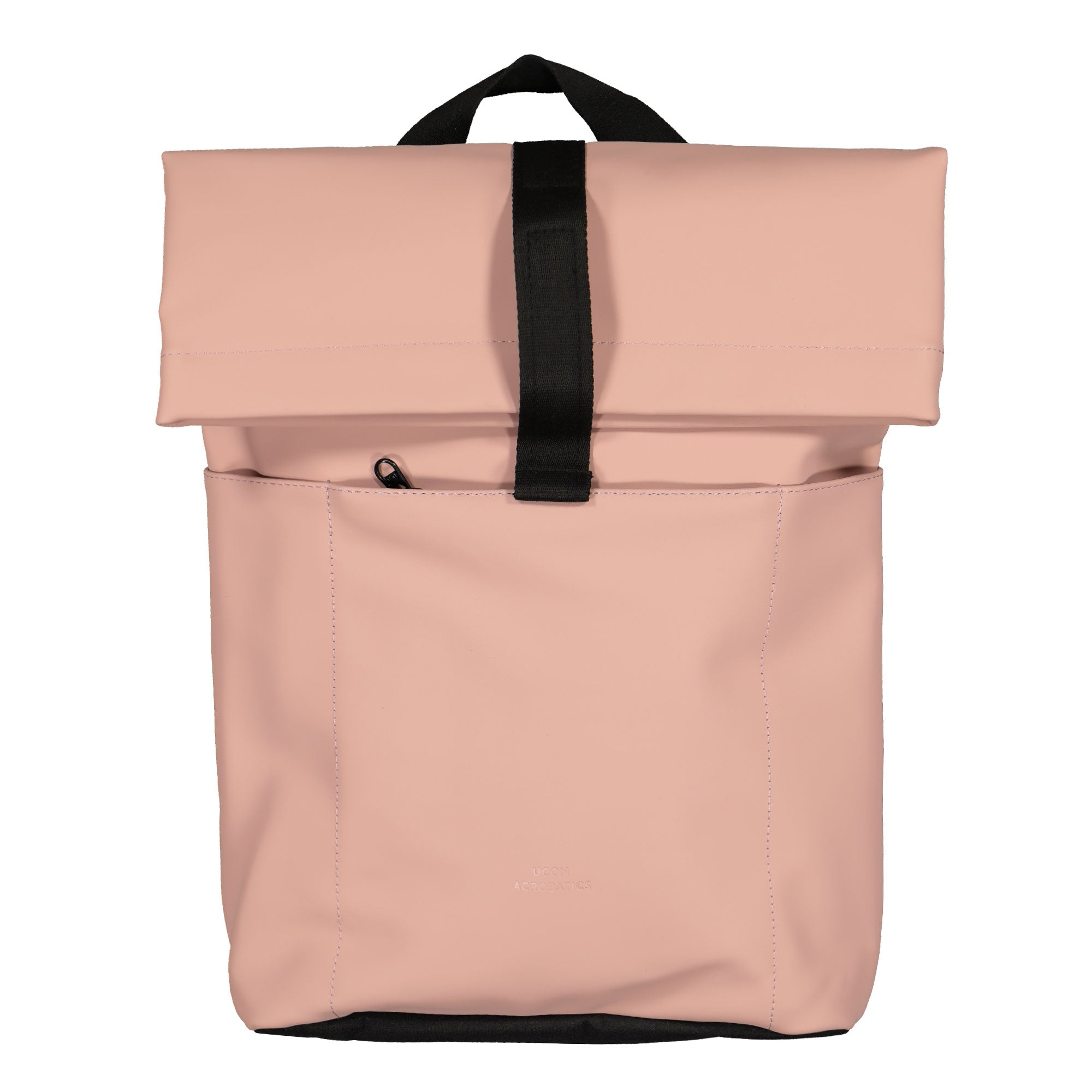 Hajo Mini Backpack - Rose/Mint