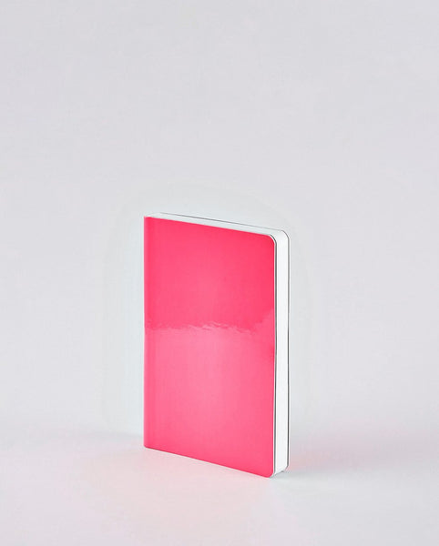 Candy Notebook (various colors)