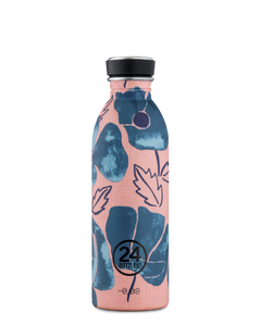 Sunrise Jade Urban bottle (0.5lt)