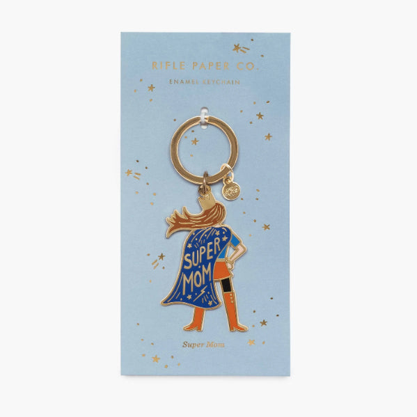 Super Mom Key holder
