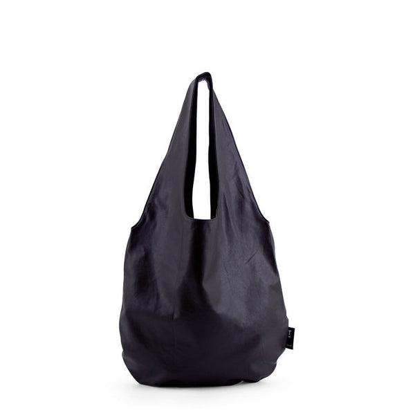 Bold Bag - Dark Brown