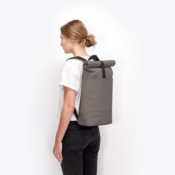Hajo Backpack (Lotus series)