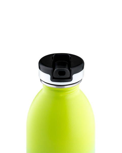 Titan Urban Bottle - Sport Lid