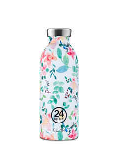 Little Buds Clima bottle (0.5lt Thermo-insulated)