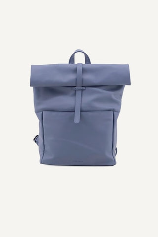 Herb Backpack - Faded Blue