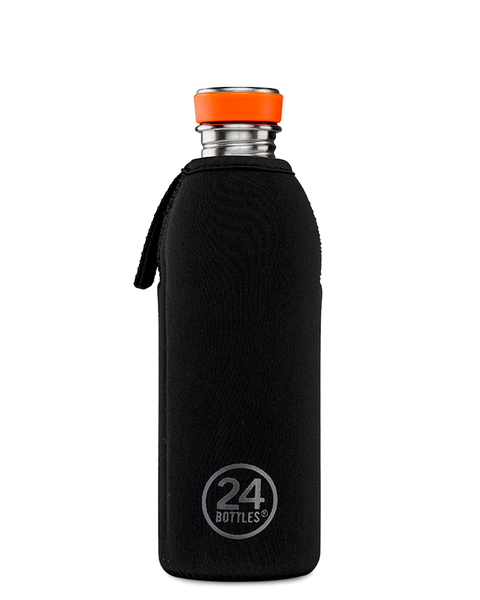 Thermal Cover (for 500ml Urban Bottles)