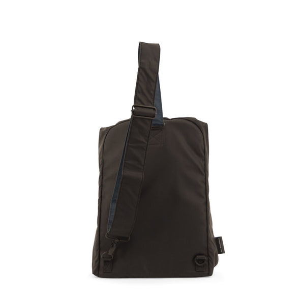 Cill / Laptop bag