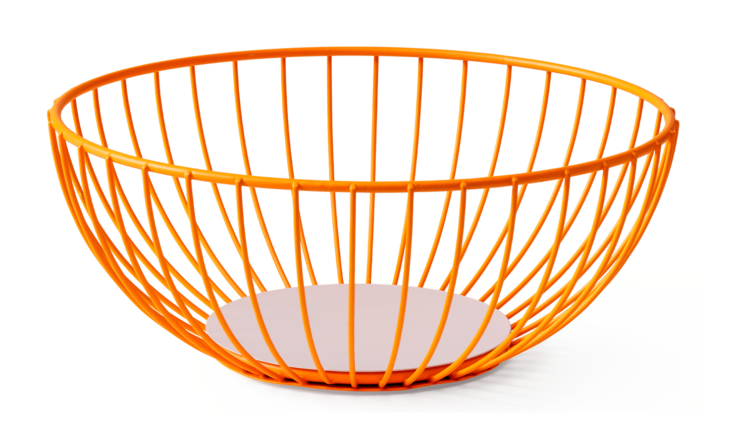 Iris Wire Basket Large