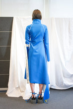 Load image into Gallery viewer, Super Dress / Cobolt Blue