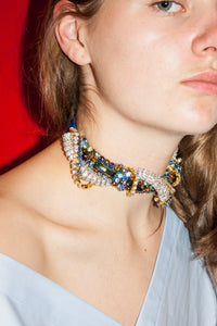 Maxi Security Choker