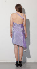 Load image into Gallery viewer, 'FEMAL MATTER' DRESS