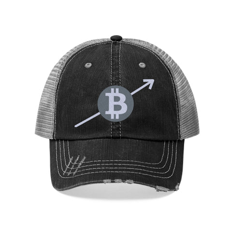 Bitcoin Black Hat