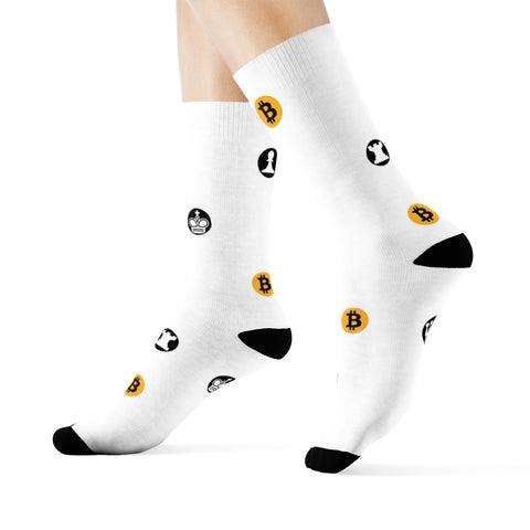 bitcoin socks chess master