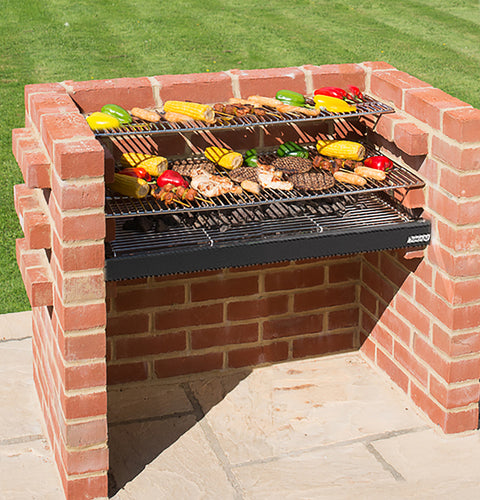 https://brickbbqkits.co.uk