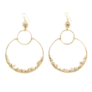 Jennifer Earrings