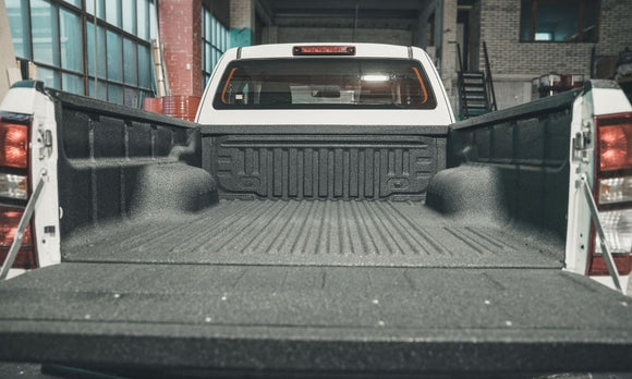 Understanding Pickup Truck Cab and Bed Sizes