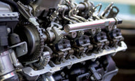 Why Diesel Engines Are Better Than Gasoline