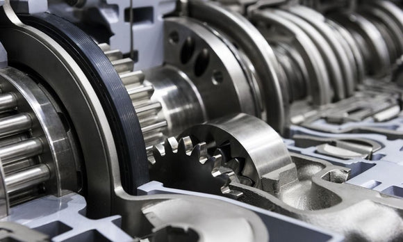 The Benefits of Having an Allison Transmission